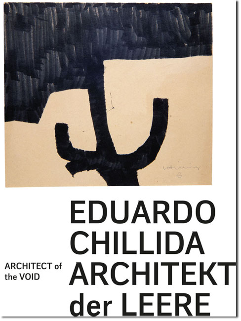 Chillida-Architekt-der-Leere-COVER_s.jpg